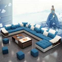 Corner Sofa Set Latest Design Disney Cars 3 Piece Toddler Arab Home Living Room 5 7 8 9 10 11 12 Seater ...