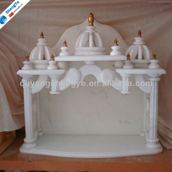 Marble Temple Designs For Home Marble Temple Designs For Home