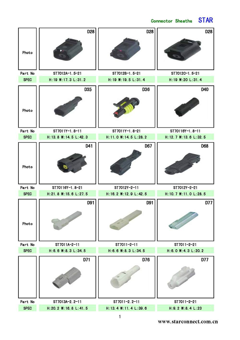 hight resolution of 1 pin 12010996 12015791 female male weather pack electrical wire connector sealed wiring automobile connectors
