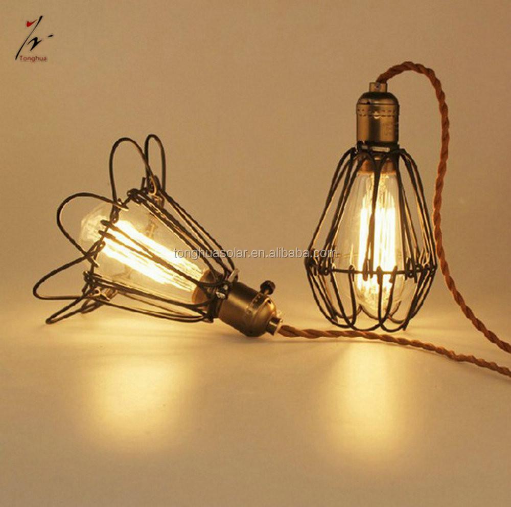 Bird Lamp Shade Wholesale, Lamp Shade Suppliers - Alibaba