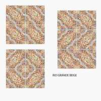 Indonesian Ceramic Tile - Buy Indonesian Ceramic Tile ...