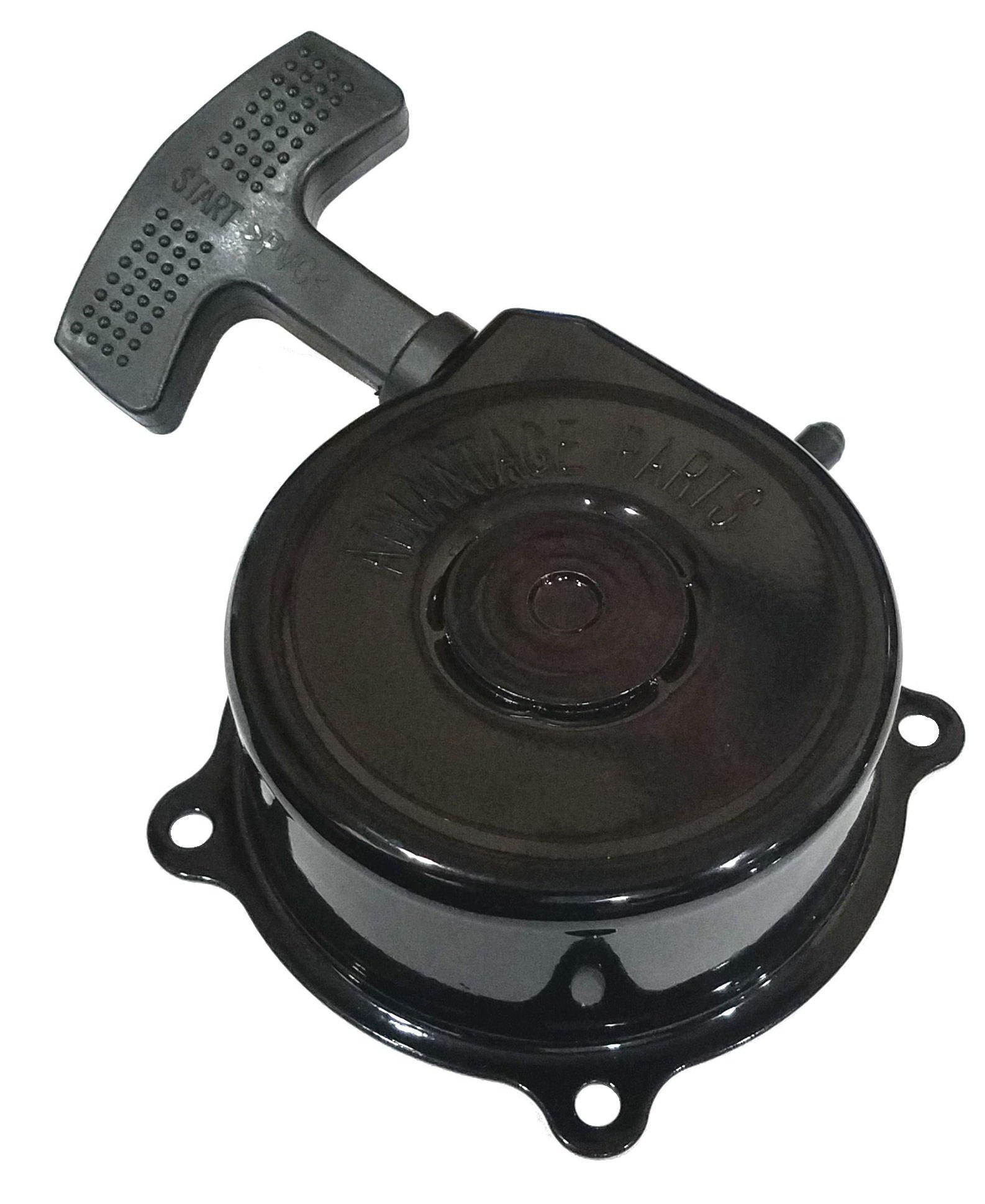 hight resolution of suzuki pull start starter recoil lt a50 alt50 lt50 lt 50 quad master 2002