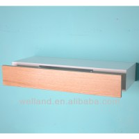 Wall Mounted Single Drawer R