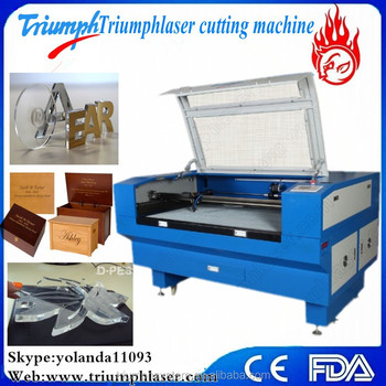 Used Laser Engraver For Sale