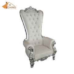 Alibaba Royal Chairs Nantucket Beach Chair Company Promotional For Wedding King Throne Red Buy