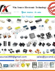 Electronics and electrical components ic supply chain also buy rh alibaba