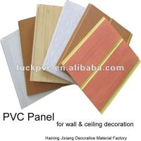 false ceiling products | www.Gradschoolfairs.com