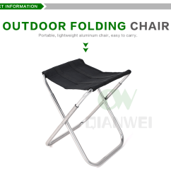Fishing Chair Singapore Pink Upholstered Wholesale Fancy Carp Fold Up Aluminium Outdoor Cheap Metal Folding Chairs