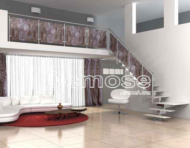 Duplex House Carved Wood Staircase Buy Duplex House Staircase   Stairs Design For Duplex House   Contemporary   Front   Elegant   Rcc   Staircase Design