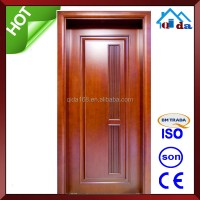 Doors Frame Design & Kerala Wooden Door Frames Designs ...