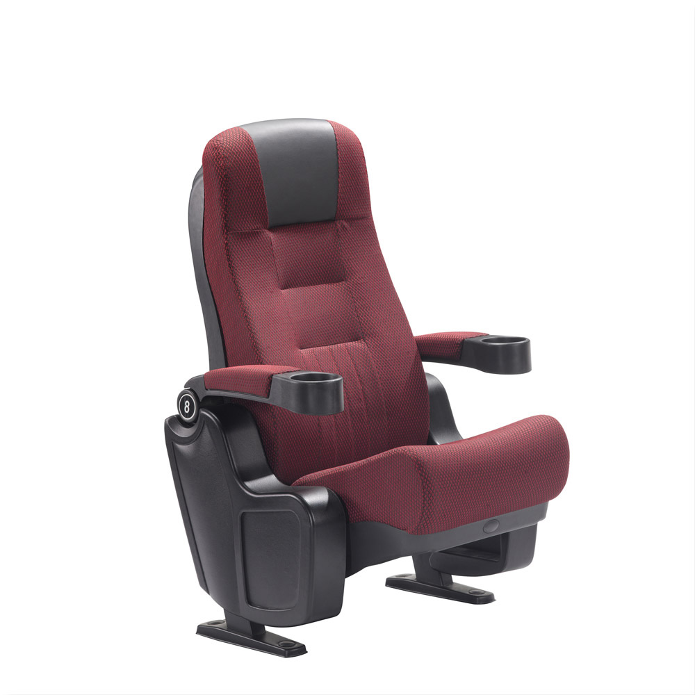 Famous Chair Famous 5d 4d 3d Cinema Chair Theater Chairs Movie Chairs Sj5501 Buy Cinema Chair Theater Chairs 4d Chairs Movie Chair Product On Alibaba