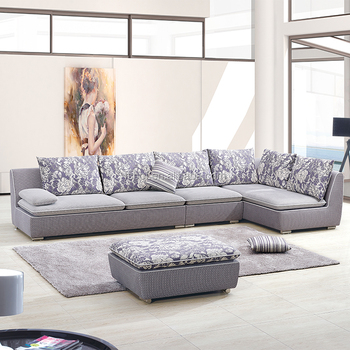 tv sofa carter all weather wicker corner set furniture for home living room df022 buy