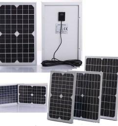 mono poly 18v panel solar 10w 20w 30w 40w 50w 60w 65w 70w 75w 80w 90w 100w solar panels factory direct buy mono poly 18v panel solar solar panels  [ 3500 x 3500 Pixel ]