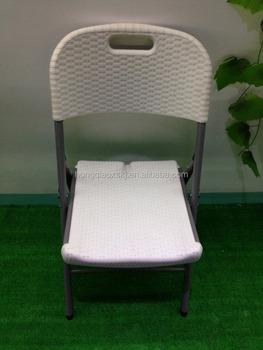 white wicker sofa for sale sears whole home sofas 2016 new design modern plastic chair hot rattan in eu