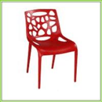 Fashion Design Cheap Plastic Chair Baroque - Buy Plastic ...