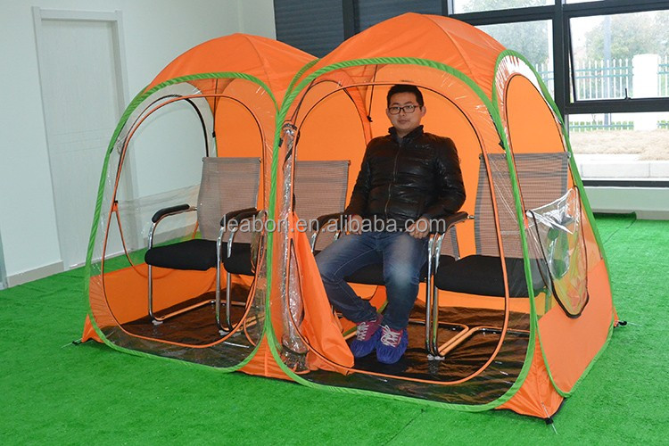 baseball folding tent chair acapulco set uk list manufacturers of under the weather sporting, buy get ...
