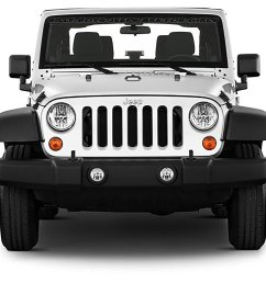 get quotations front windshield front window decal silly boys jeeps are for girls for jeep wrangler 40 [ 1500 x 1297 Pixel ]