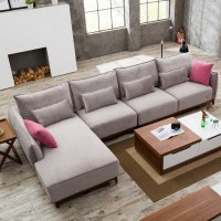 Good Sofa Sets Good Modern Sofa Sets The Holland Cheerful ...