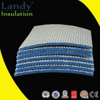 Wholesale Reflective Heat Insulation Pipe Cover - Buy Heat ...