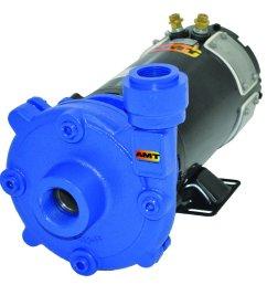 get quotations amt pump 489g 95 high head washdown pump cast iron 1 hp  [ 1210 x 1232 Pixel ]