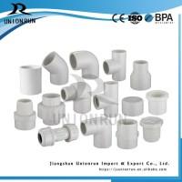 3 Inch Plastic Pipe Fittings - Acpfoto