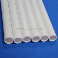 orange red blue color pvc conduit pipes and fittings, View ...