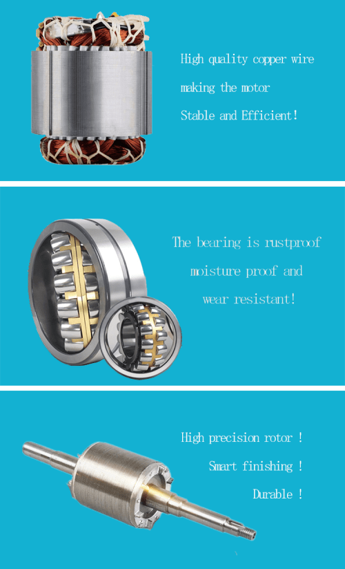 small resolution of certification 2 speed ac motor yd three phase asynchronous induction ac motor