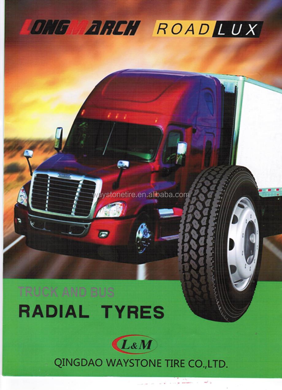 Super Single Tires For Sale : super, single, tires, Super, Single, Truck/trailer, Tires, 425/65-22.5, 425/65r22.5, 385/65/r22.5, Truck, Tires,425/65r22.5, Sale,385/65/r22.5, Product, Alibaba.com