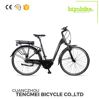 The Best Selling Cheap Aluminum Frame E Cycle City