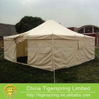 Waterproofing Canvas Tent & Waterproofing Canvas Tents NZ ...