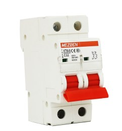magnetic switch circuit magnetic switch circuit suppliers and manufacturers at alibaba com [ 1000 x 1000 Pixel ]