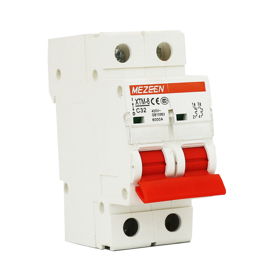 medium resolution of magnetic switch circuit magnetic switch circuit suppliers and manufacturers at alibaba com