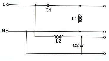 Cbb20/ /high Grade Audio Capacitor Amplifier Capacitor