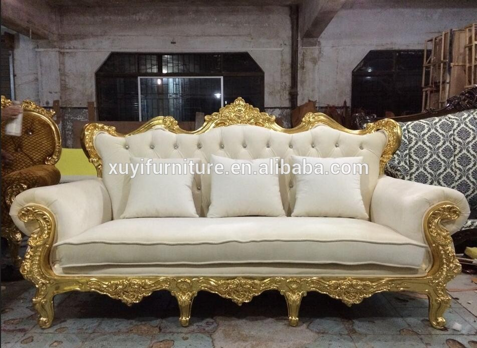 leather sofas cheap prices quick ship pottery barn price custom latest chinese sofa buy