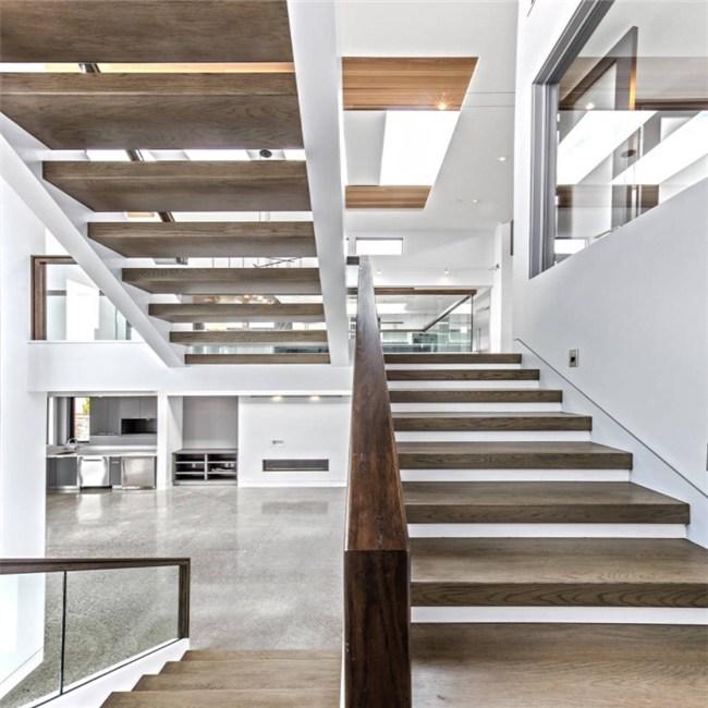Models Of Stairs For Second Floor Metal Stair Design Buy Stairs   Second Floor Stairs Design   Tree Trunk   Elegant   3Rd Floor   Creative   Tight Space