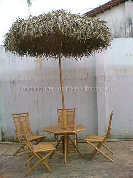 sofas within 10000 decorating ideas for sofa tables günstige preis bambus möbel,bambus fechten,bambus pavillon ...