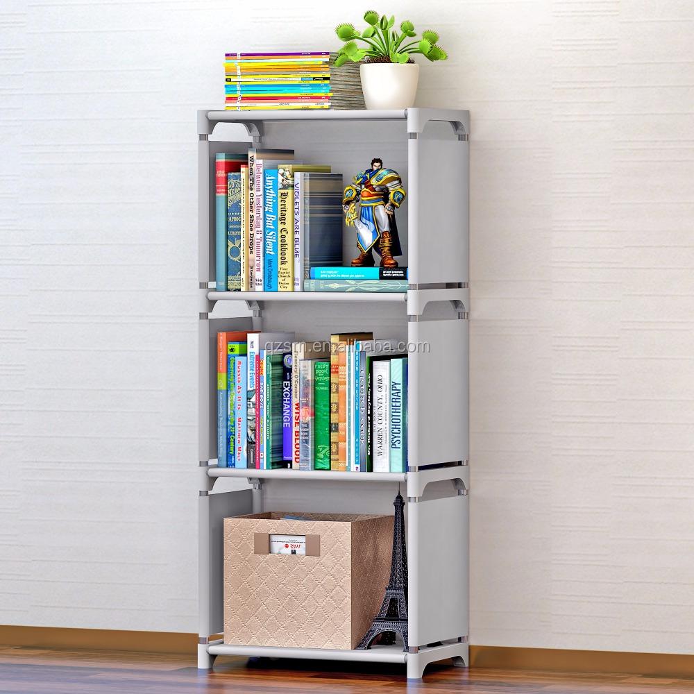 Finden Sie Hohe Qualität Staubdicht Bücherregal Hersteller Und