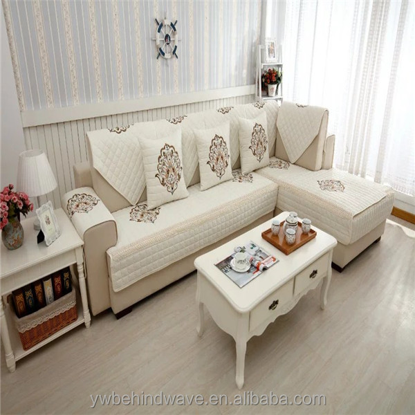 living room covers french inspired ideas latest design sofa cover for livingroom universal view cushion behind wave product details from yiwu arts