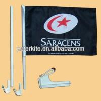 Car Window Flag Holders - Buy Car Window Flag Holders,Car ...