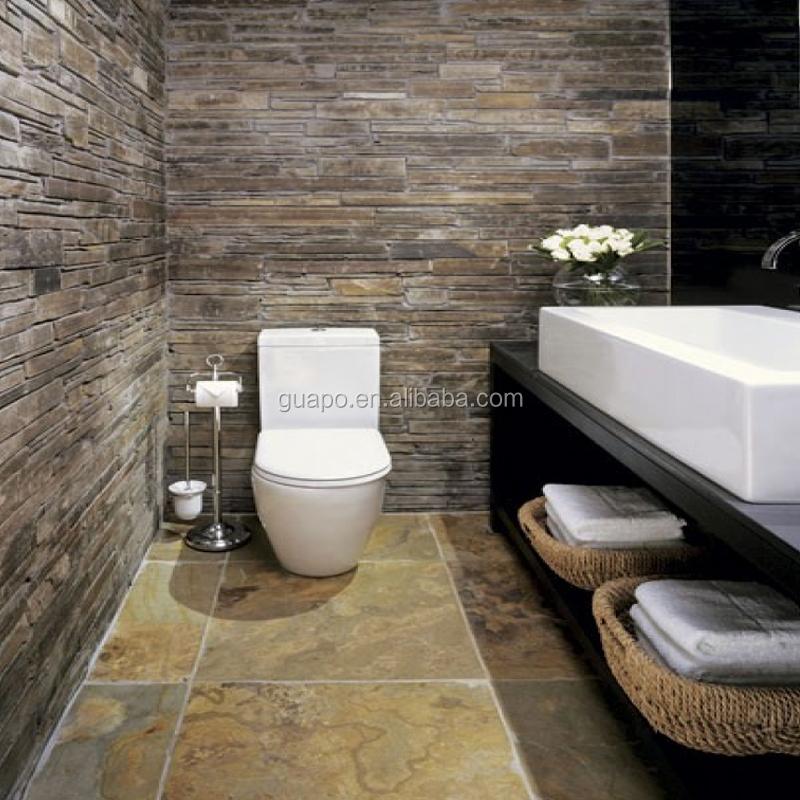 La composizione del materiale e la temperatura di cottura. Guapo Piu Basso Differenza Di Prezzo Tra Ceramica E Porcellana Piastrelle Buy Ceramic And Porcelain Tile Acid Alkali Resistant Tile Granite Floor Tiles Product On Alibaba Com