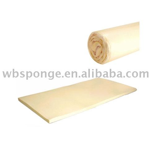 Foam Roll Beds Supplieranufacturers At Alibaba