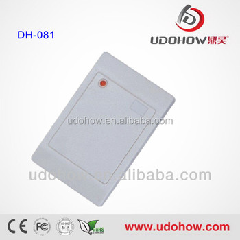Rfid Reader Price Cheap High Quality,Black Or White ...