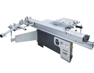 Delta Table Saw Jointer Combination Unit