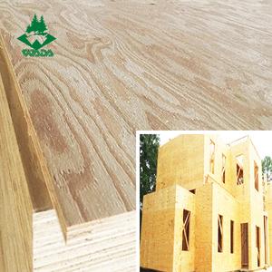 Lumber Wood 2×4