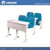 Nursery School Classroom Desk And Chair - Buy Nursery ...