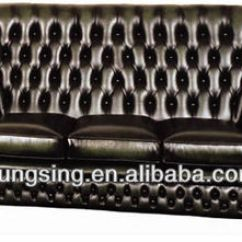 High Back Chesterfield Sofa Reviews Of Natuzzi Leather Sofas Recliner Sectional Buy