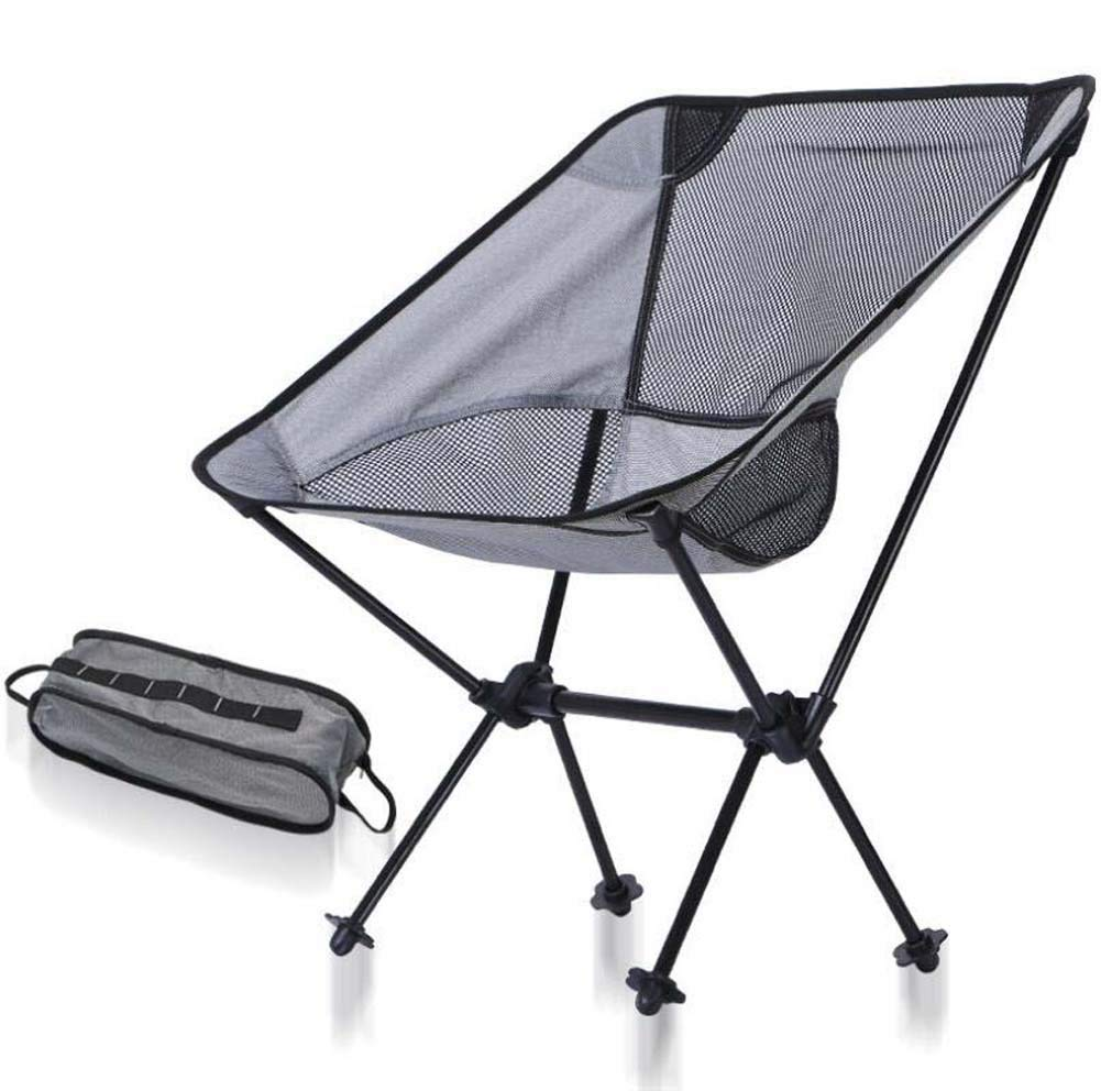 Collapsible Chair Cheap Portable Collapsible Chair Find Portable Collapsible Chair