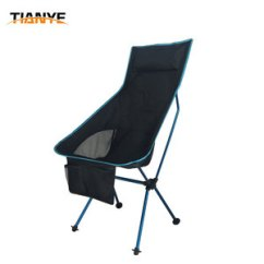 Folding Chair Parts Navy Club Outdoor Suppliers And Manufacturers At Alibaba Com