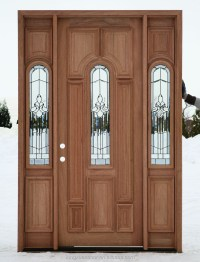Lowes Exterior Wood Doors,Used Exterior Doors For Sale ...