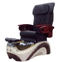 Kangmei Wholesale Manicure And Pedicure Spa Chair Km-822-6 ...